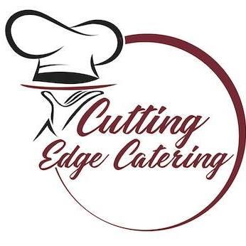 Cutting Edge Catering