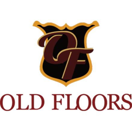 Old Floors Inc.