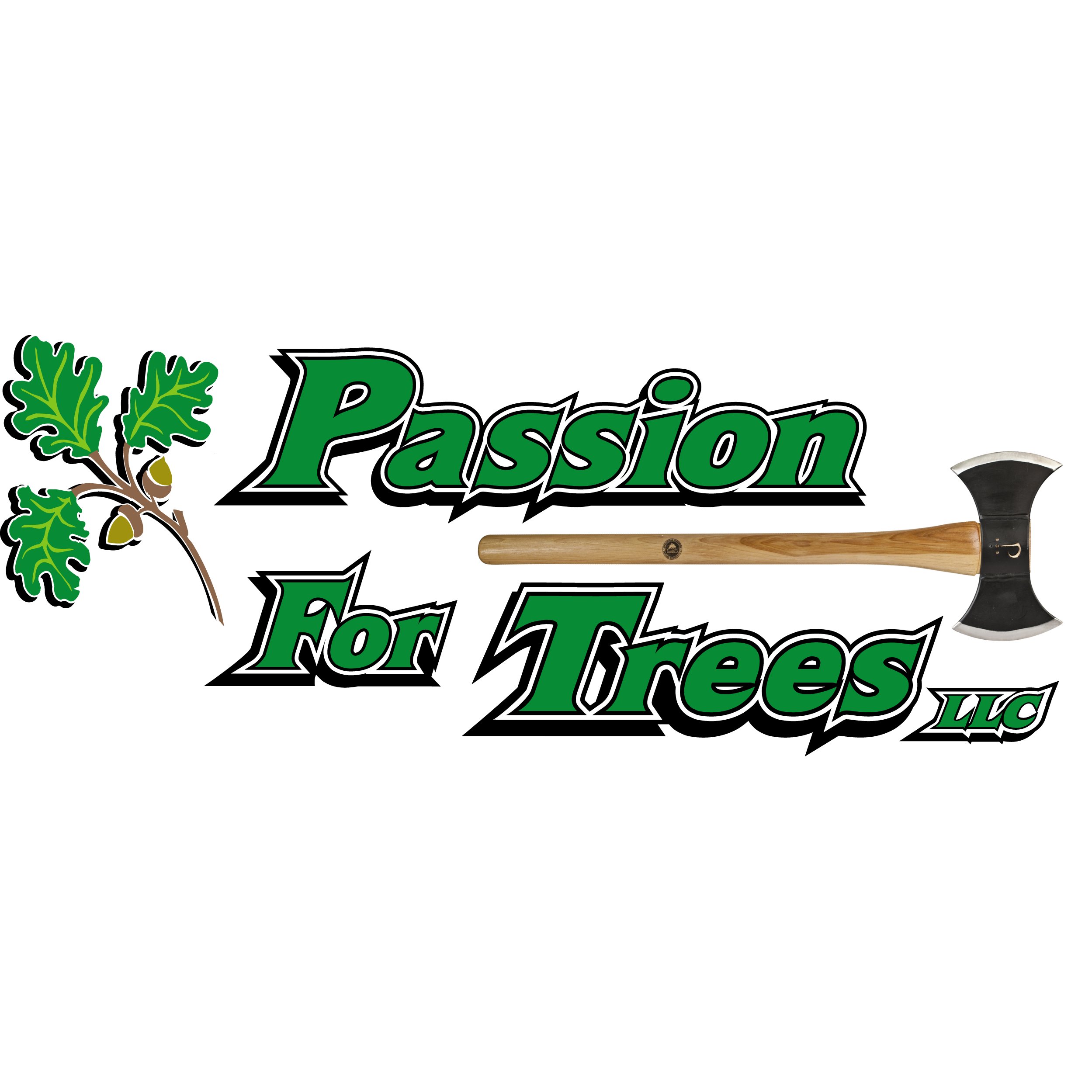 Passion For Trees L.L.C.
