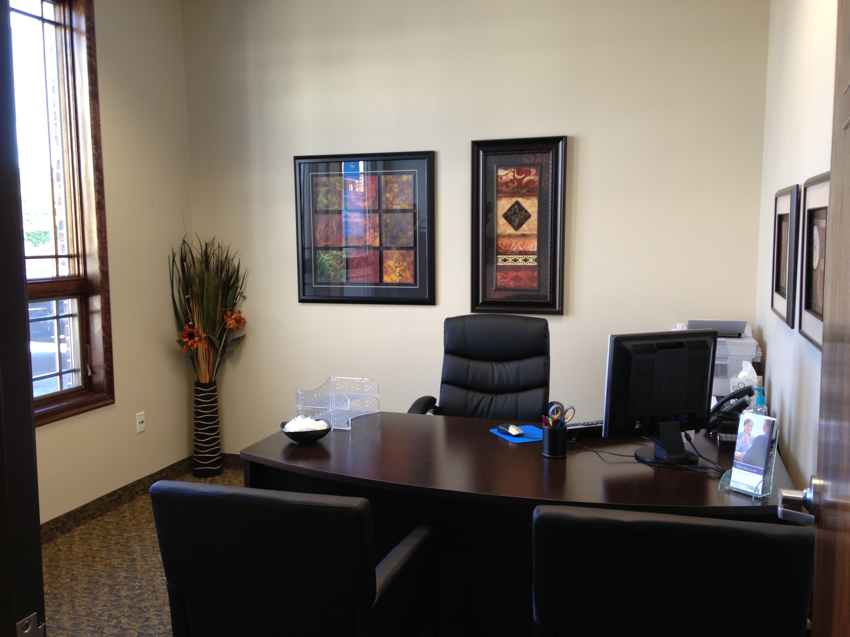 Jeff Babisz: Allstate Insurance image 3