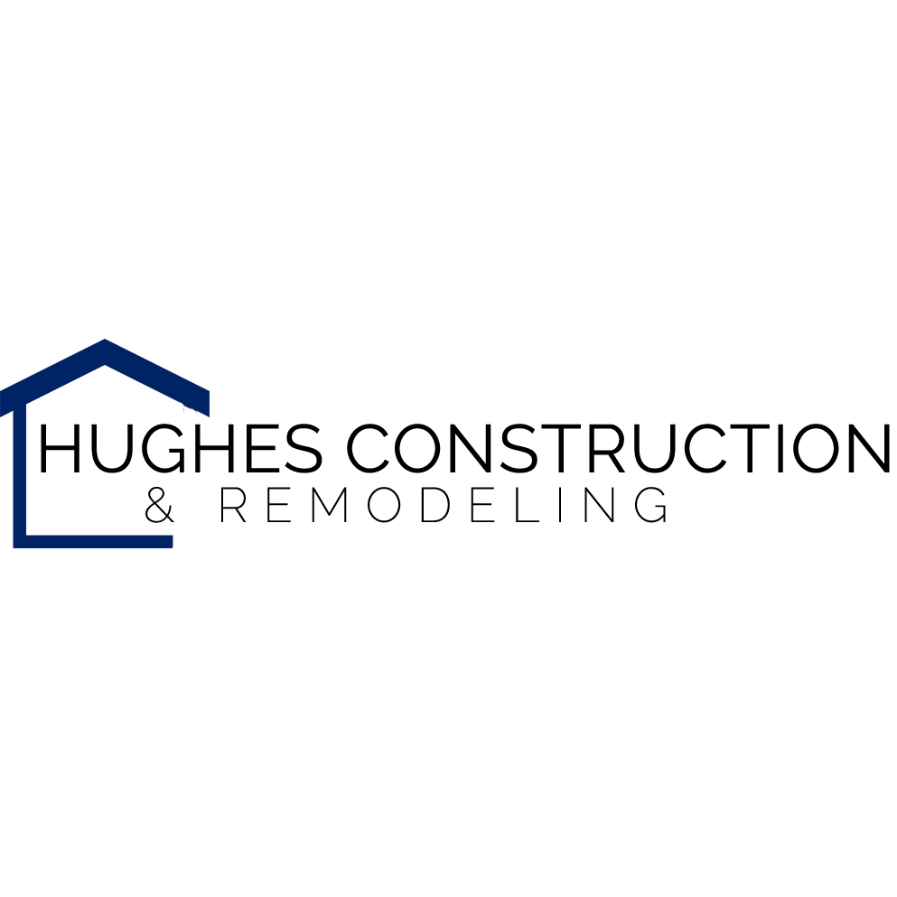 Hughes Construction & Remodeling image 3