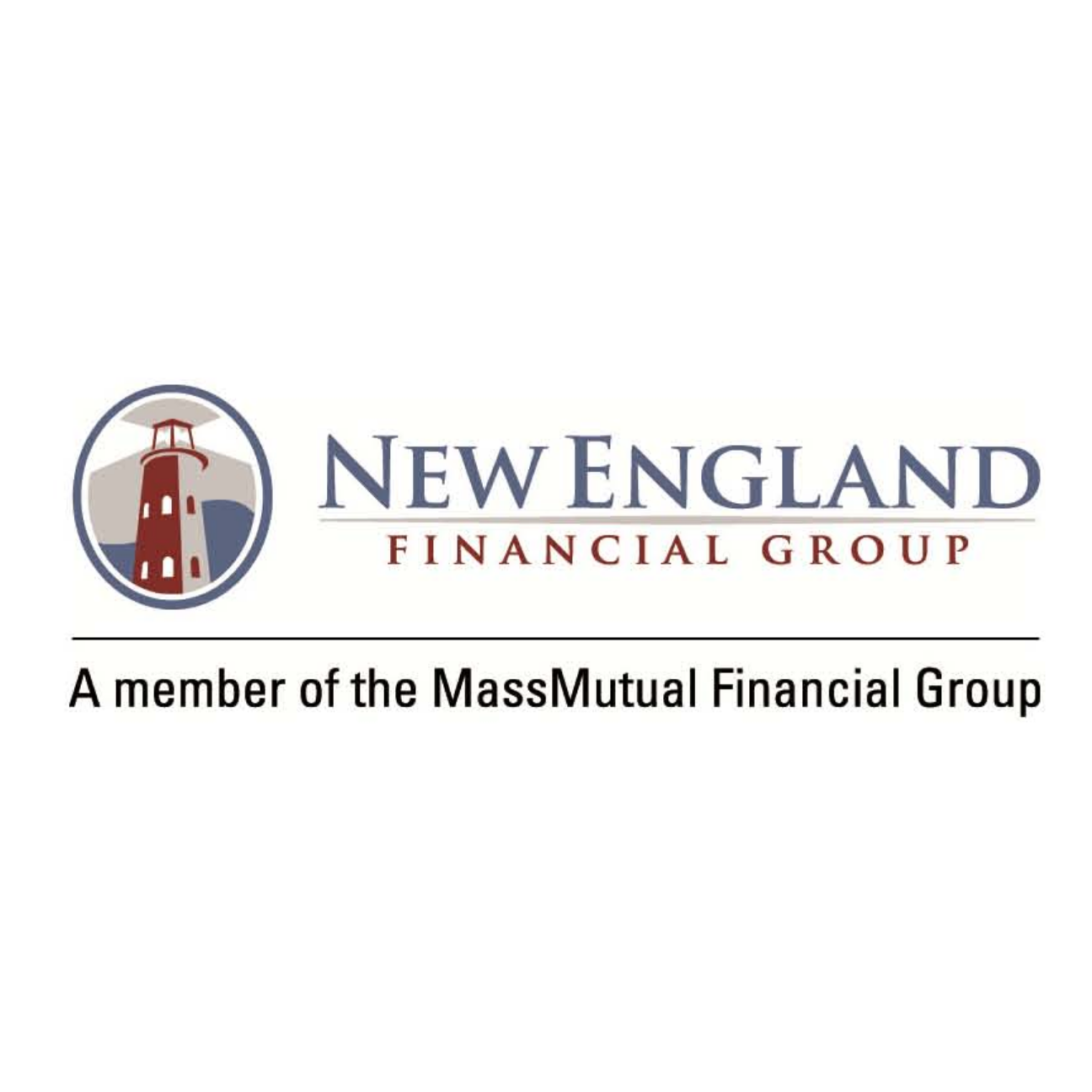 New England Financial Group