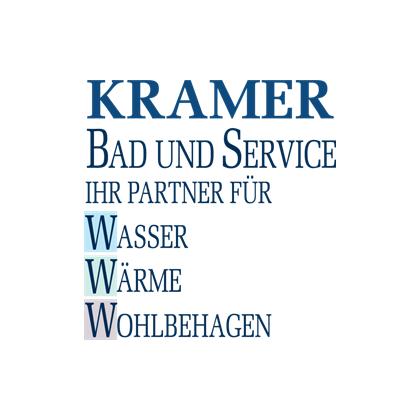 Logo von BuS Bad und Service GmbH
