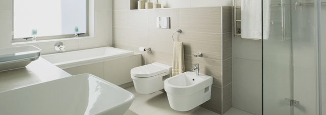 South yorkshire bathroom design ltd shower baths manufacturers and suppliers in sheffield s21 Bathroom design and installation sheffield