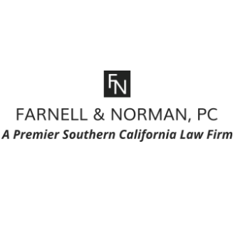 Farnell & Norman, PC