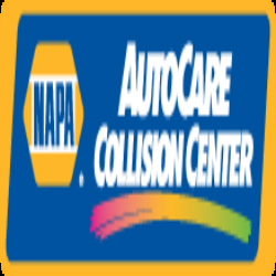 Stofa's Auto Service, LLC