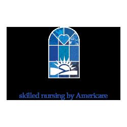 Heritage Health Care - Skilled Nursing by Americare image 0