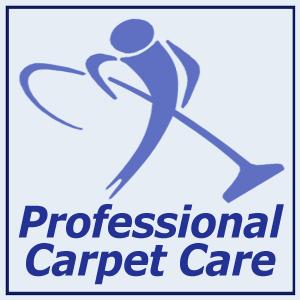 professional carpet care durham north carolina insider pages. Black Bedroom Furniture Sets. Home Design Ideas