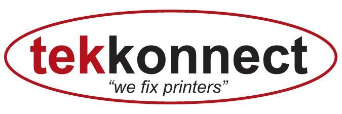 Tek Konnect LLC