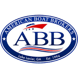 American Boat Brokers