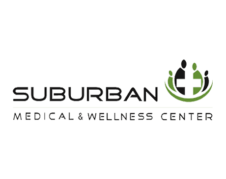 Suburban Medical & Wellness Center in Schaumburg, IL, photo #1