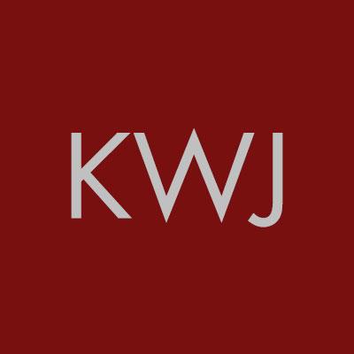 Korvette Watch And Jewelry LLC