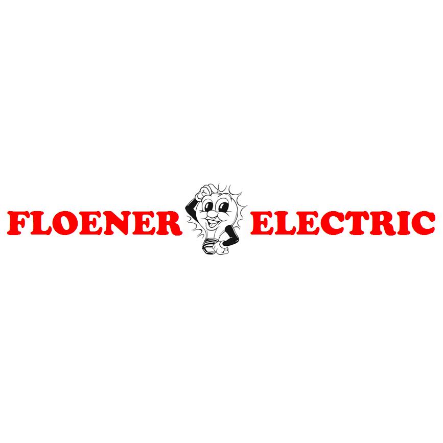 Floener Electric