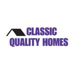 Classic Quality Homes - Pocono Summit, PA - Real Estate Agents