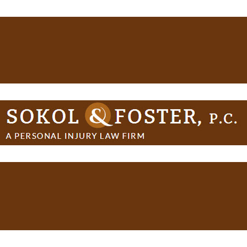 Sokol & Foster, P.C.