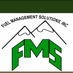 Fuel Management Solutions Inc.
