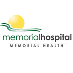 Memorial Health University Physicians Family Care - Richmond Hill