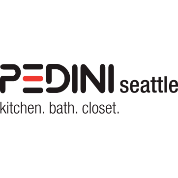 Pedini Seattle