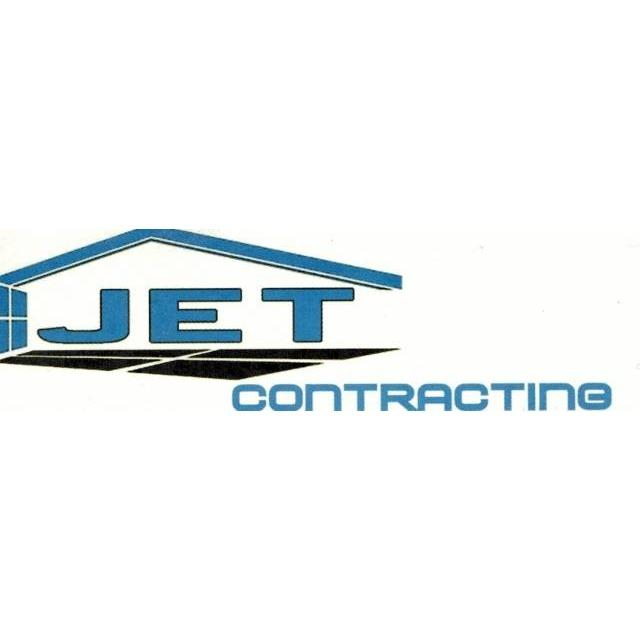JET Contracting image 36
