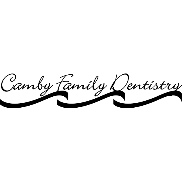 Camby Family Dentistry