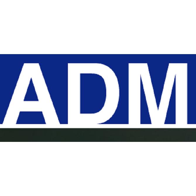 ADM - Debroux André