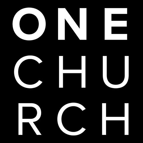 One Church image 1