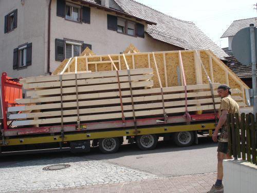zimmerei sch ndienst holzverarbeitung blumberg kommingen deutschland tel 0773692. Black Bedroom Furniture Sets. Home Design Ideas