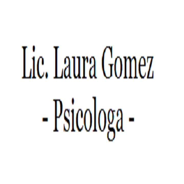 LIC. LAURA GOMEZ