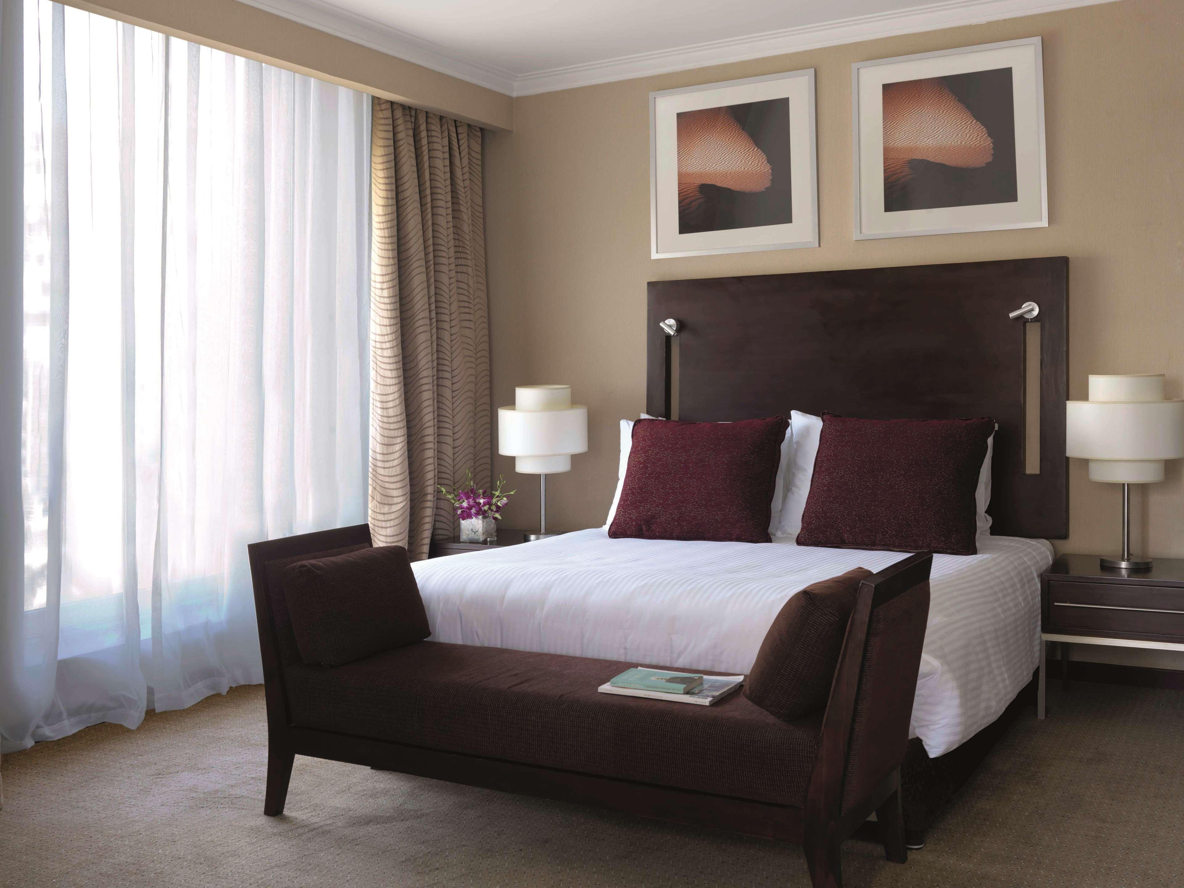 Radisson Blu Hotel, Cairo Heliopolis