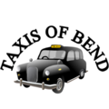 Taxis of Central Oregon