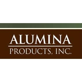 Alumina Products image 0