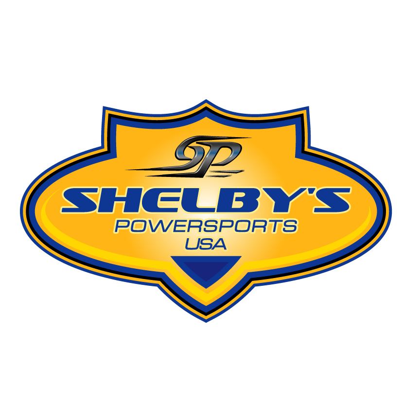 Shelby's Powersports