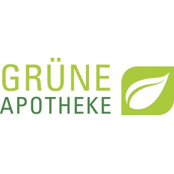 Grüne Apotheke