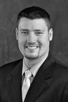 Edward Jones - Financial Advisor: Steven Aichinger Jr image 0