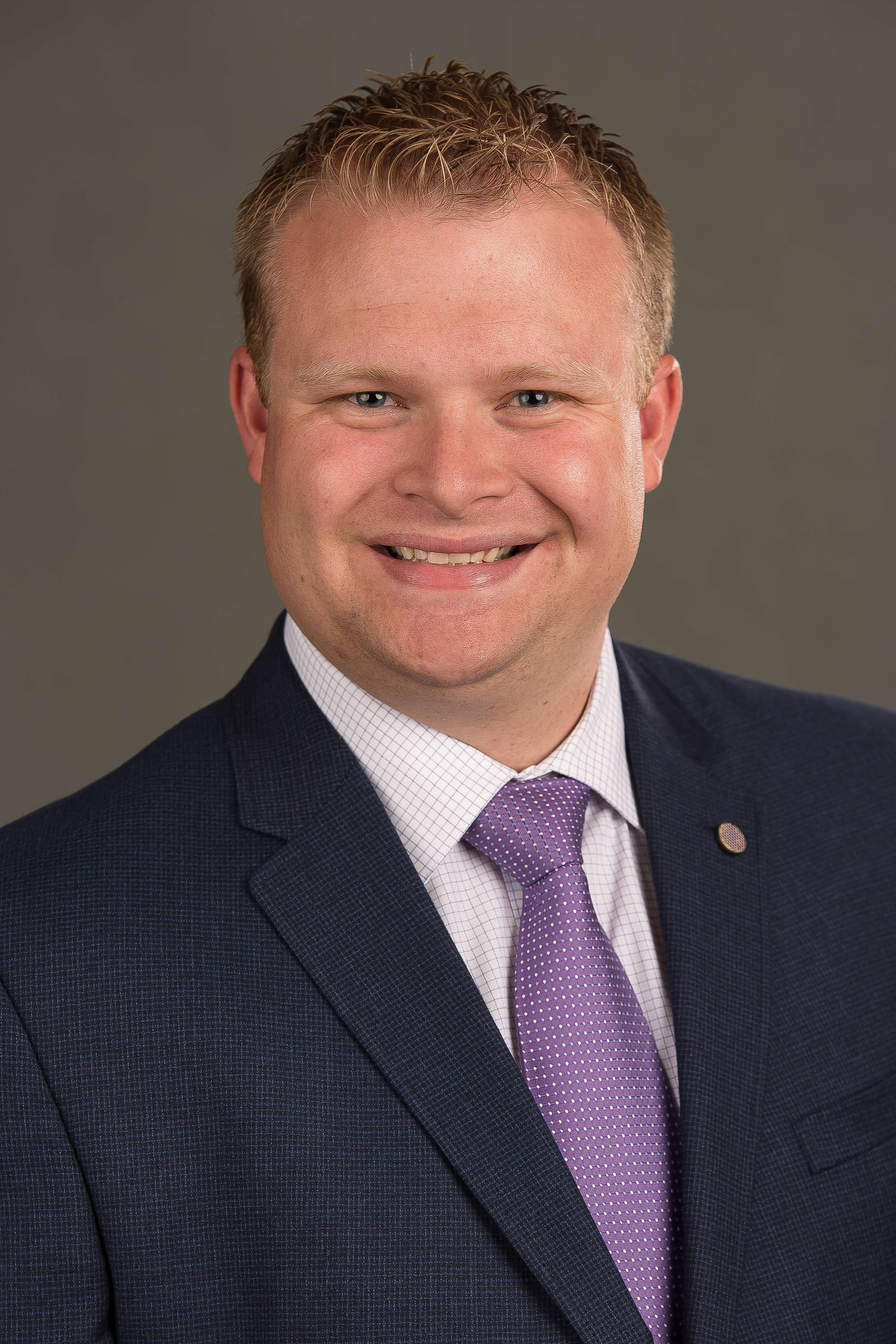 Jonathan Seedall: Allstate Insurance image 0