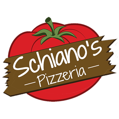 Our Menu - Delivery or Pickup. We are best known for our great pizza, but we also offer a variety of other choices to serve the Rochester market, including jumbo wings, bread bowl salads, hot and cold subs, italian dinners, calzones, seafood, and burgers fresh from the grill.