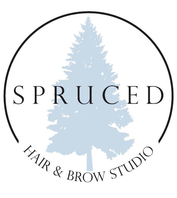 Spruced Hair & Brow Studio image 0