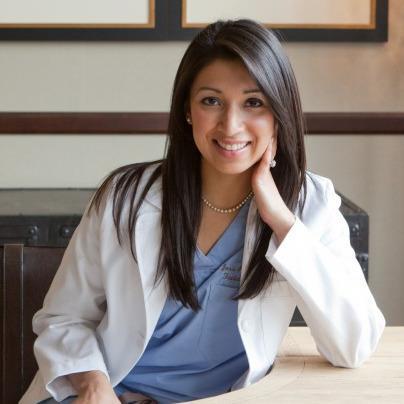 Dr. Jess Prischmann, , Cosmetic/Plastic Surgeon