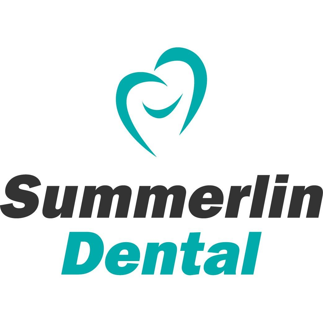Summerlin Dental