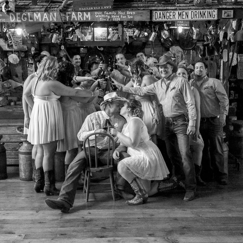 The Historic Deglman Farm image 4
