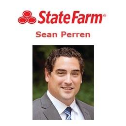 State Farm: Sean Perren