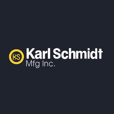 Karl Schmidt Mfg image 0