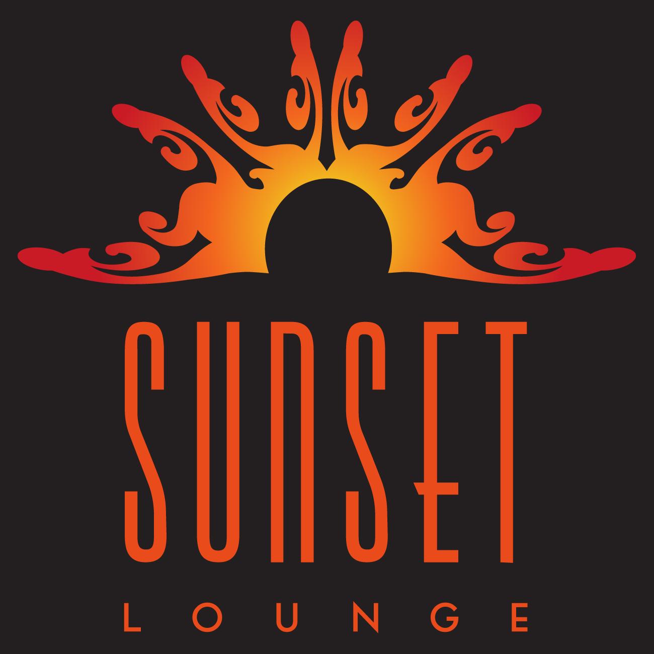 Sunset Lounge - Dallas, TX