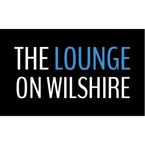 The Lounge On Wilshire