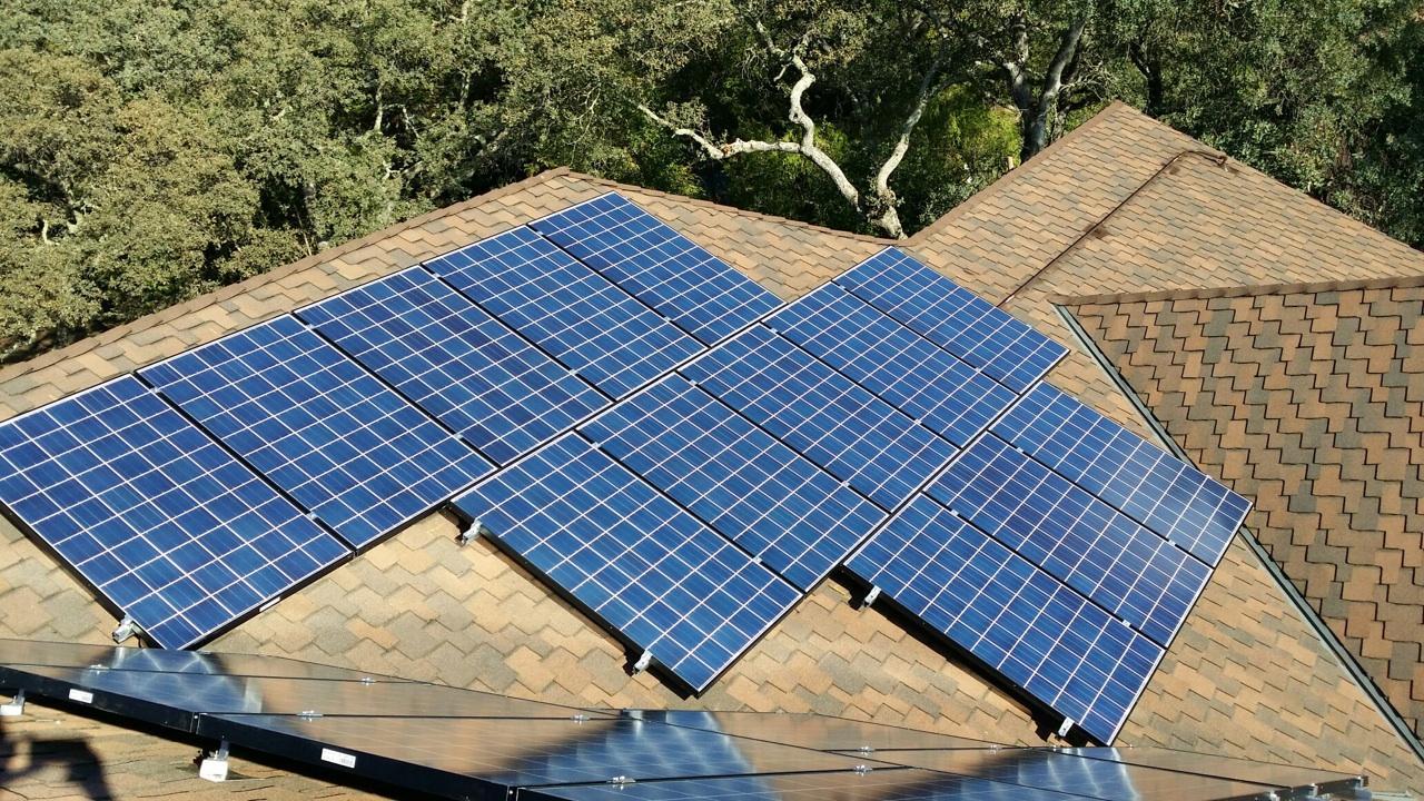 Solar Revolution image 13