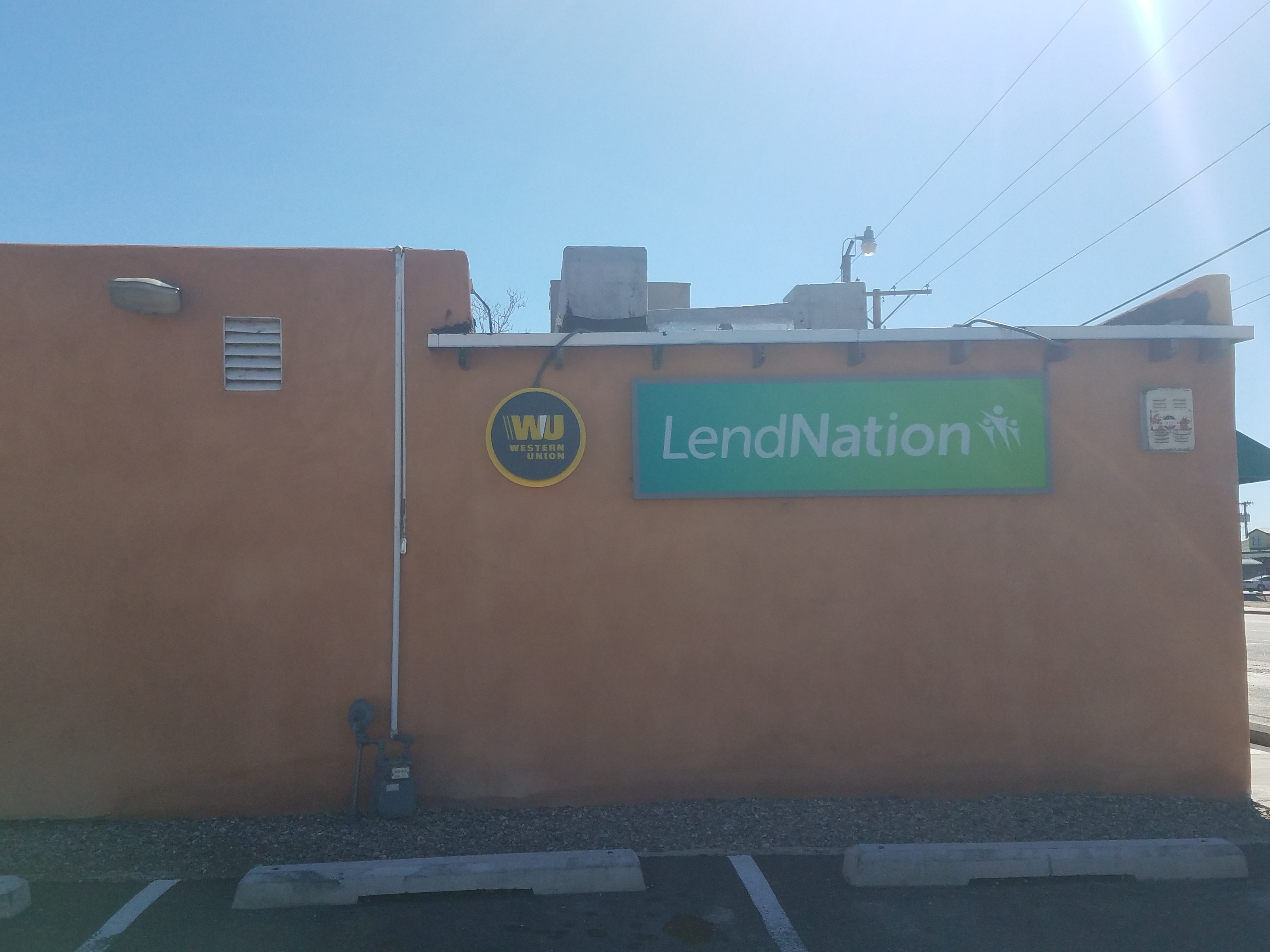 LendNation image 1