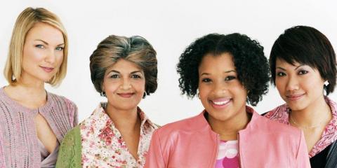 Triad Women's Health and Wellness Center image 0