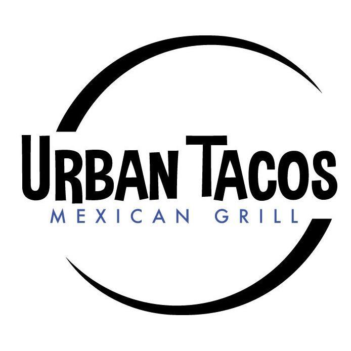 Urban Tacos Mexican Grill