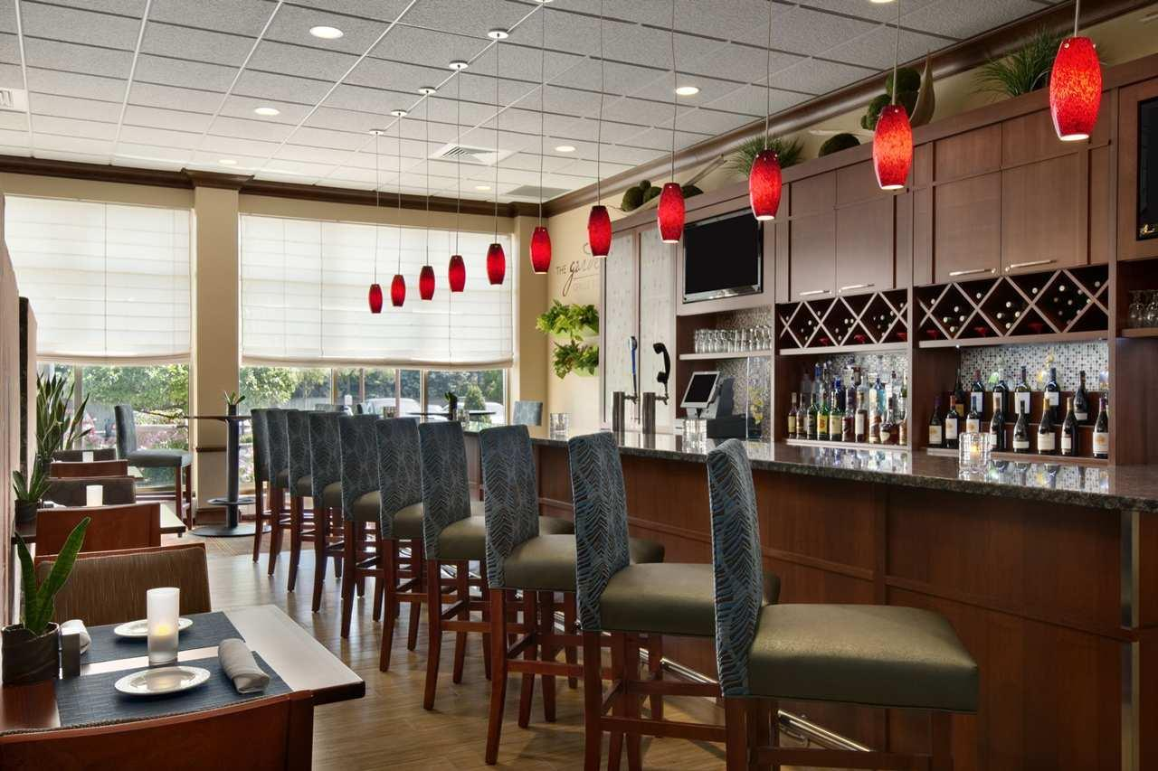 Hilton Garden Inn Chicago OHare Airport image 13