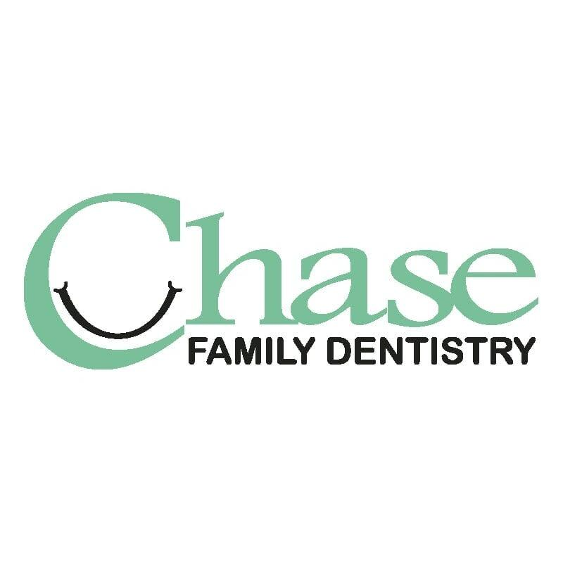Chase Family Dentistry image 5